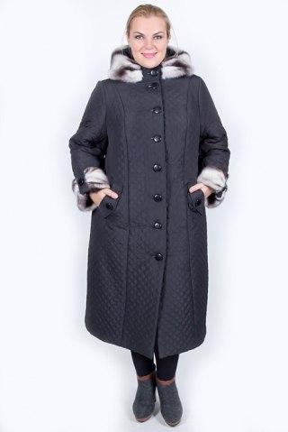 Бьютифул Одежда Больших Размеров