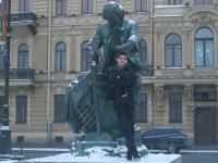 Эльшан Мирзоев