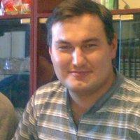 Виталий Михель, Кокшетау
