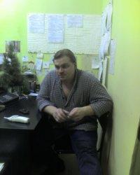 Евгений Соколов, 6 октября , Санкт-Петербург, id14852192
