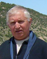 Вячеслав Искорнев