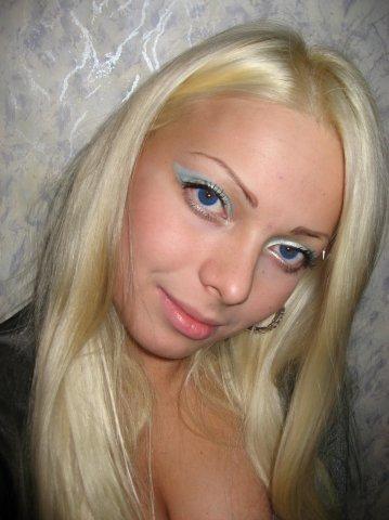 http://cs128.vkontakte.ru/u3802765/7567347/x_e8d9f68a.jpg
