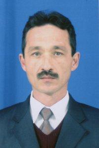 Айрат Турсумбеков, Арыс