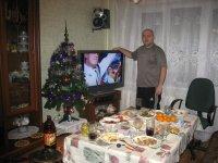 Дмитрий Астахов, 3 августа 1974, Москва, id6607047