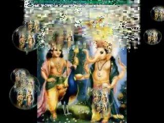 Maha Ganapati Mool Mantra
