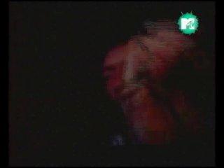 Мохнатики 7 серия MTV