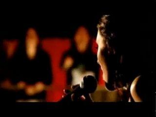 Within Temptation feat. Keith Caputo
