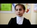 Поздравления с днём защитника Отечества от начальной школы