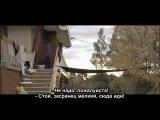 Я люблю Сару Джейн / I Love Sara Jane (2008)Клуб Фильмы про мальчишек .Films about boys.W-2 http://vkontakte.ru/club17492669