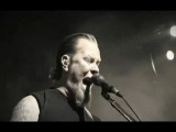 Metallica - That Was Just Your Life (Live Berlin 2008)