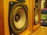 DJ Supra - Sound 1 (Буфер)