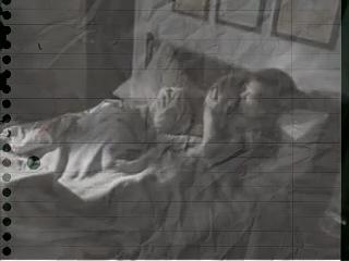 ✖Вампиры Морганвилля: Фан-клип №8✖