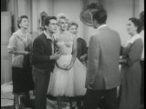 Фильм Невеста слишком хороша (Ее брачная ночь),франц. комедия, 1956 г.