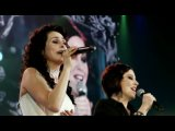 Within Temptation - Somewhere (ft. Anneke from Agua de Annique)