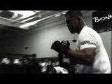 Renato Babalu Sobral - Natural Born Fighter