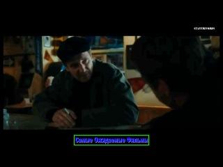 Самые Ожидаемые Фильмы 2010-2012 году