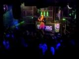 23.02.2009. DJ NOYA(москва) клуб пиранья