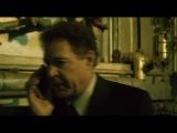 Мега пиранья  Mega Piranha (2010) DVDRip