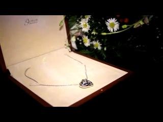 club27823 || Estet-TV с Валери. Праздник Согдианы,22.02.2011