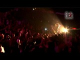 Eliza G - Summer Lie - Live at Flex Internacional
