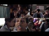 Stromae - Alors On Danse (Da Brozz Bootleg ) самый лутчый mix 2010 Official Music Video HD (Clip Officiel)