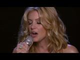 Faith Hill &amp Carlos Santana - Breathe (Live)