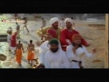 (Восстание: Баллада о Мангале Пандее / The Rising: Ballad of Mangal Pandey) - Mangal Mangal - 1