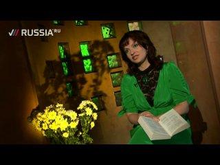 Наталья Толстая - Мужчины и Женщины, как любить чужого мужа.