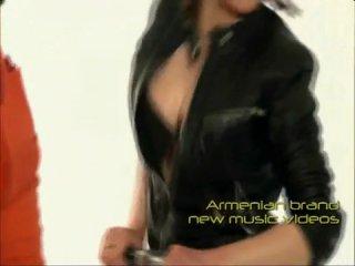 Armenian Humor ► Project-N - Tashi Tushi [High Quality]