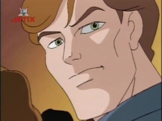 Человек-паук 1994 года ( Сезон 3, Серия 10 ) Возвращение Смертоносца