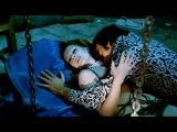 Объятия Лорелеи / Las garras de Lorelei / The Loreley's Grasp 1974 ( ужас)