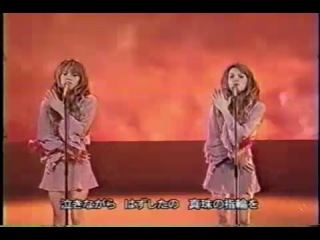恋のフーガ (