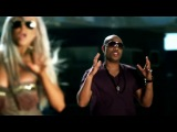 Sahara - Mine (feat. Mario Winans) (Remix)