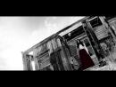Cunninlynguists ft. Mia Rose - La Petite Mort