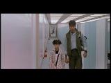 Годзилла: Миллениум  Godzilla: Millenium (1999)