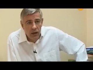 2010г. о ПОКУШЕНИЕ НА ВОРА В ЗАКОНЕ