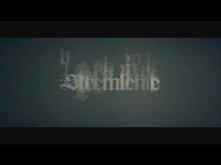 Скачать альбом Stremlenie -