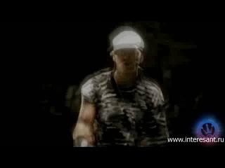 Eminem - Difficult 2011
