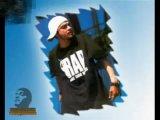 Ceza Feat Tech N9ne - Dark Places