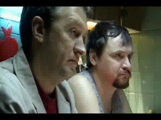 Мужчины не плачут 1 сезон 3 серия на serial-on.clan.su