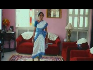 (Дневники Мумбая Dhobi Ghat) - Фильм