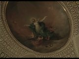 Русский музей императора Александра III. Михайловский дворец. С.-Петербург.