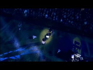 Елена Ваенга - Снег (Концерт в Кремле) Браво!!! Затронуло до глубины души...