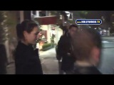 Camilla_Belle_Dines_at_Mastro_s_Steakhouse.flv
