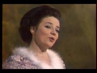 Ирина Богачёва-