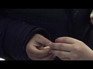 Птаха feat. Тато And Пёс – Я не забуду никогда запах мандаринов