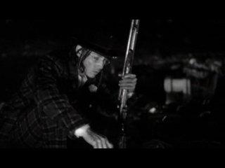Мертвец / Deadman (1995)