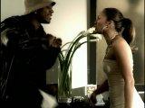 Jennifer Lopez feat LL Cool J - All I Have.