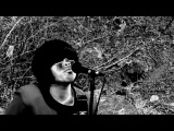 Screaming Females - Buried in the Nude