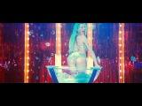 Ангелы Чарли 2 - Dance
